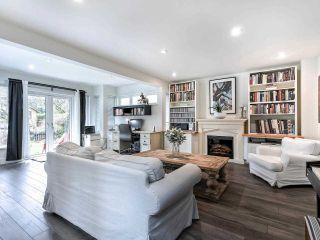 "Photo 2: 225 REGINA Street in New Westminster: Queens Park House for sale in ""Queens Park"" : MLS®# R2439807"