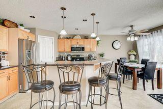 Photo 9: 3441 28 Street in Edmonton: Zone 30 House for sale : MLS®# E4248007