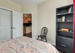 Photo 22: 4414 5605 Henwood Street SW in Calgary: Garrison Green Apartment for sale : MLS®# A1107733