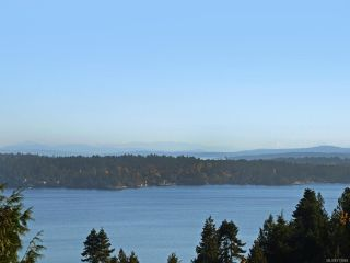 Photo 14: 3485 S Arbutus Dr in COBBLE HILL: ML Cobble Hill House for sale (Malahat & Area)  : MLS®# 773085