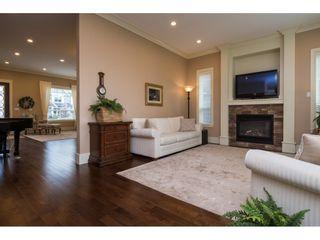 Photo 3: 17362 3 Avenue in Surrey: Pacific Douglas House for sale (South Surrey White Rock)  : MLS®# R2156593