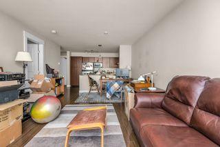 "Photo 7: 212 12075 228 Street in Maple Ridge: West Central Condo for sale in ""THE RIO"" : MLS®# R2549814"