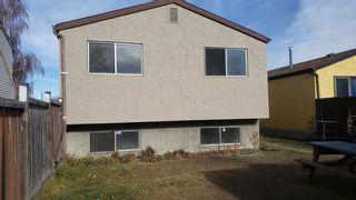 Photo 21: 116 abingdon Court NE in Calgary: Abbeydale Detached for sale : MLS®# A1050128
