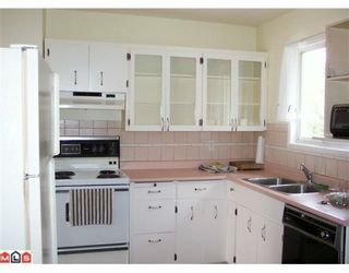 Photo 7: 32461 WIDGEON AVENUE in MISSION: House for sale