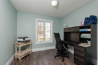 Photo 10: 131 Franklyn Street: Shelburne House (Bungalow) for sale : MLS®# X4738118