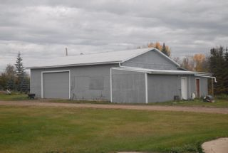 Photo 29: 58327 HWY 2: Rural Westlock County House for sale : MLS®# E4265202