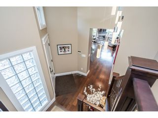 """Photo 22: 12007 S BOUNDARY Drive in Surrey: Panorama Ridge Townhouse for sale in """"Southlake Townhomes"""" : MLS®# R2465331"""