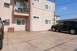 Photo 24: CITY HEIGHTS Condo for sale : 1 bedrooms : 4220 41St St #6 in San Diego