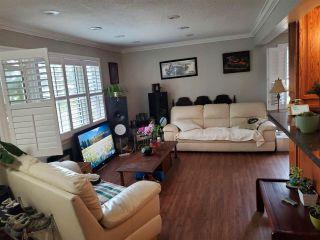 Photo 9: 12410 77 Street in Edmonton: Zone 05 House for sale : MLS®# E4244354