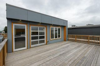 Photo 8: 477 5th St in : CV Courtenay City Other for lease (Comox Valley)  : MLS®# 857049