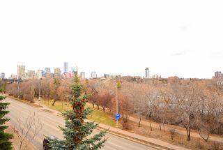 Photo 43: 9211 98 Avenue in Edmonton: Zone 18 Townhouse for sale : MLS®# E4237300