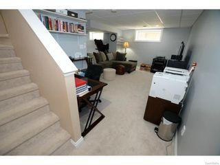 Photo 29: 4325 GUSWAY Street in Regina: Lakeridge RG Residential for sale : MLS®# SK614709