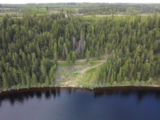 """Photo 3: 46836 EAST BAY Road: Cluculz Lake Land for sale in """"CLUCULZ LAKE"""" (PG Rural West (Zone 77))  : MLS®# R2588509"""