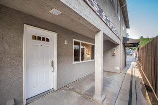 Photo 17: UNIVERSITY HEIGHTS Condo for sale : 2 bedrooms : 4132 Campus Ave #1 in San Diego