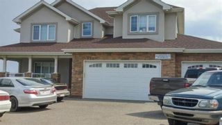 Main Photo: 125 Pintail Place: Fort McMurray Detached for sale : MLS®# A1134300