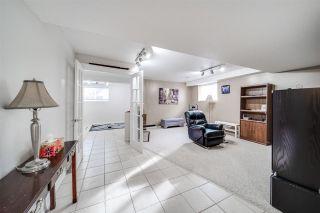 Photo 30: 1351 OAKLAND Crescent: Devon House for sale : MLS®# E4230630