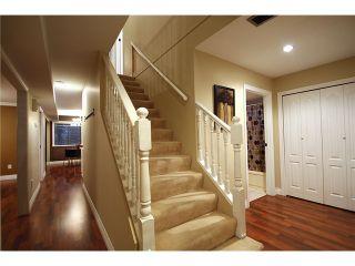 Photo 11: 6224 TIFFANY BV in Richmond: Riverdale RI House for sale : MLS®# V1038980