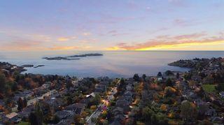 Photo 43: 798 Oliver St in : OB South Oak Bay House for sale (Oak Bay)  : MLS®# 874211