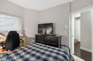 Photo 11: 212 9655 KING GEORGE Boulevard in Surrey: Whalley Condo for sale (North Surrey)  : MLS®# R2548909