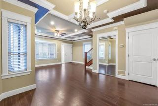 Photo 5: 7099 144A Street in Surrey: East Newton House for sale : MLS®# R2603151