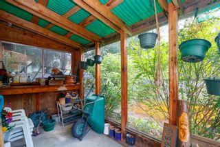 Photo 25: 41 Poplar St in : Du Lake Cowichan House for sale (Duncan)  : MLS®# 873800