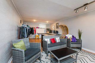 Photo 19: 14823 104 Avenue in Edmonton: Zone 21 House for sale : MLS®# E4252897