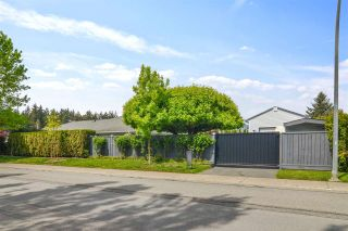 Photo 26: 3328 196A Street in Langley: Brookswood Langley House for sale : MLS®# R2579516