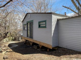 Photo 4: 49 Lakeview Road in Grandview Beach: Residential for sale : MLS®# SK854326