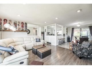 """Photo 6: 19558 64 Avenue in Surrey: Clayton House for sale in """"Bakerview"""" (Cloverdale)  : MLS®# R2575941"""