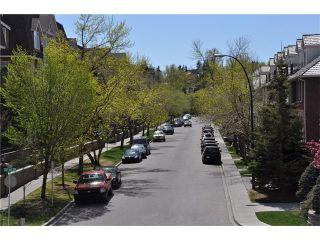 Photo 3: 2321 ERLTON Street SW in Calgary: Erlton House for sale : MLS®# C4065915