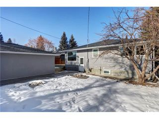 Photo 39: 179 WINDERMERE Road SW in Calgary: Wildwood House for sale : MLS®# C4103216