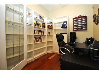 Photo 8: 407 830 CENTRE Avenue NE in Calgary: Bridgeland/Riverside Condo for sale : MLS®# C4091993