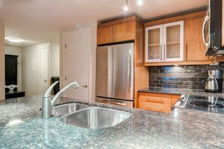 Photo 4: 206 817 15 Avenue SW in Calgary: Beltline Apartment for sale : MLS®# A1099646