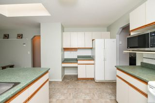 Photo 15: 151 Pritchard Rd in Comox: CV Comox (Town of) House for sale (Comox Valley)  : MLS®# 887795
