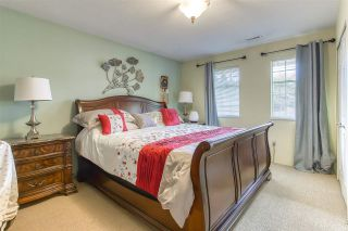 """Photo 22: 9266 156 Street in Surrey: Fleetwood Tynehead House for sale in """"BELAIRE ESTATES"""" : MLS®# R2489815"""