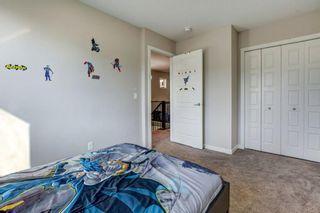 Photo 19: 51 Saddlelake Common NE in Calgary: Saddle Ridge Semi Detached for sale : MLS®# A1085413