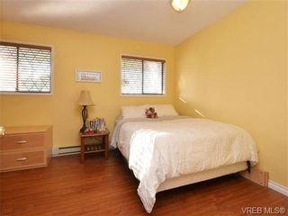 Photo 11: 722 Cameo St in VICTORIA: SE High Quadra House for sale (Saanich East)  : MLS®# 725052