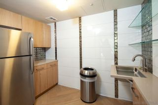 Photo 34: DOWNTOWN Condo for sale : 1 bedrooms : 1240 India Street #104 in San Diego