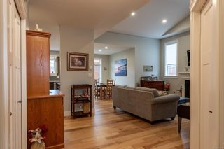 Photo 12: 233 Vermont Dr in : CR Willow Point House for sale (Campbell River)  : MLS®# 870814