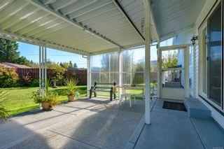 Photo 9: 2026 Hummingbird Pl in : CV Comox (Town of) House for sale (Comox Valley)  : MLS®# 858108