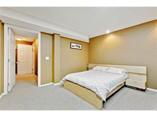 Photo 22: 50 PANAMOUNT Gardens NW in Calgary: Panorama Hills House for sale : MLS®# C4067883