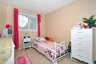 Photo 12: 7846 20A Street SE in CALGARY: Ogden Lynnwd Millcan Residential Attached for sale (Calgary)  : MLS®# C3556539