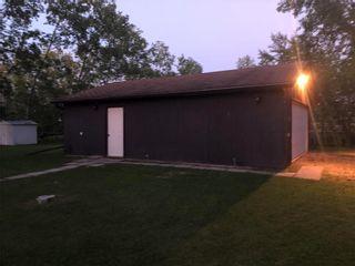 Photo 18: 59 Westview Drive in Lac Du Bonnet: RM of Lac du Bonnet Residential for sale (R28)  : MLS®# 202014202