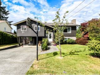 Photo 20: 566 BARTLETT ROAD in CAMPBELL RIVER: CR Willow Point House for sale (Campbell River)  : MLS®# 789321