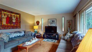 Photo 6: 7652 EUREKA Place in Halfmoon Bay: Halfmn Bay Secret Cv Redroofs House for sale (Sunshine Coast)  : MLS®# R2620162