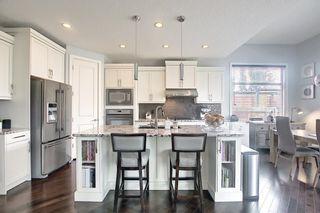 Photo 6: 67 Auburn Glen Heights SE in Calgary: Auburn Bay Detached for sale : MLS®# A1128879