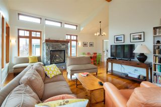 Photo 13: 39698 CLARK ROAD in Squamish: Northyards House for sale : MLS®# R2551003