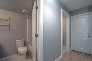 Photo 7: 406 501 57 Avenue SW in Calgary: Windsor Park Apartment for sale : MLS®# A1142596