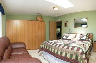 "Photo 7: 89 43201 LOUGHEED Highway in Mission: Mission BC Manufactured Home for sale in ""Nicoamin Village"" : MLS®# F2814797"