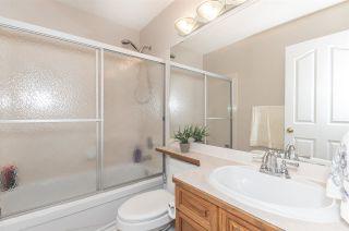 Photo 26: 161 CARLSON Close in Edmonton: Zone 14 House for sale : MLS®# E4242991
